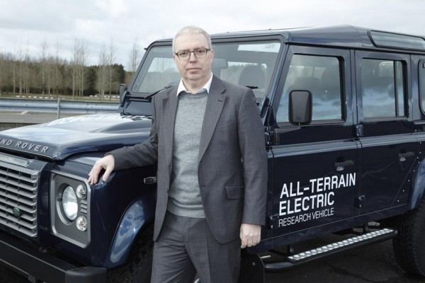 Defender All Terrain Electric.15