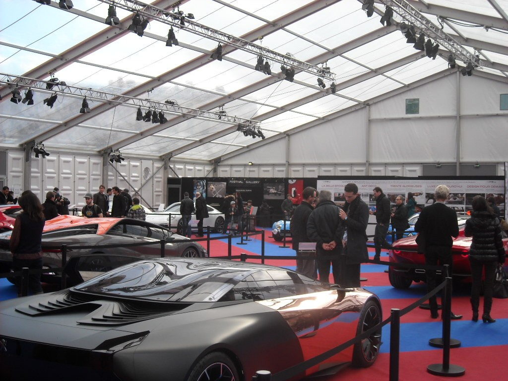 Exposition Concept Cars 2013 (123)