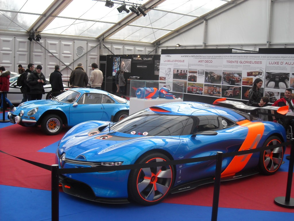 Exposition Concept Cars 2013 (27)