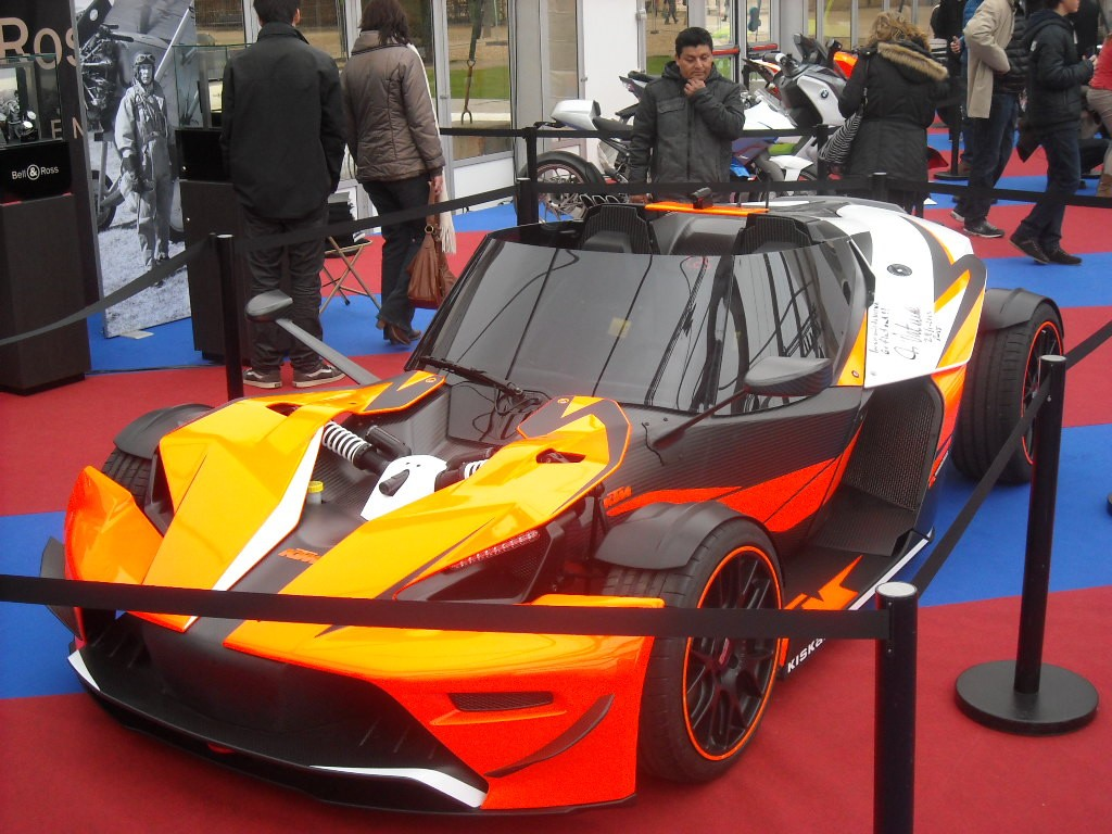 Exposition Concept Cars 2013 (48)
