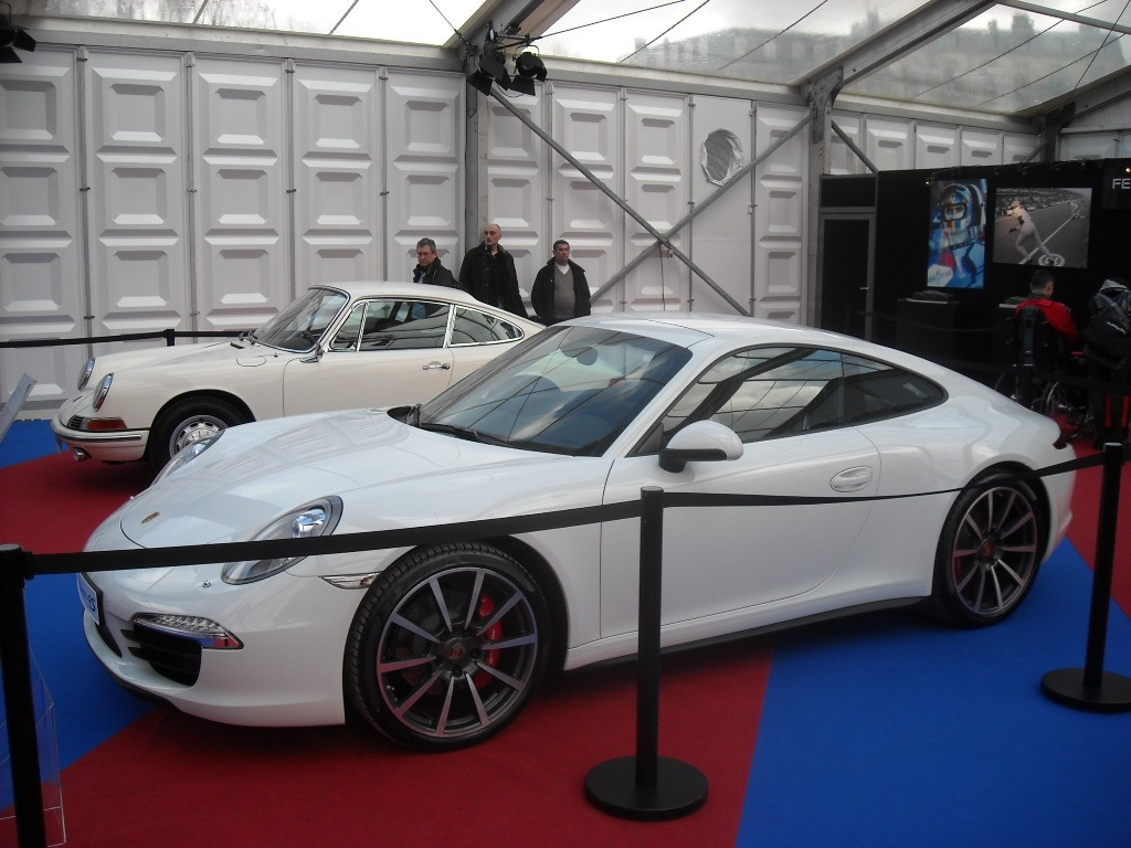Exposition Concept Cars 2013 (5)