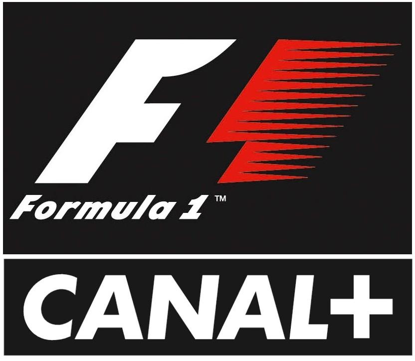 formula one 2013 2014 2015 pas de f1 sur tf1 blog automobile. Black Bedroom Furniture Sets. Home Design Ideas