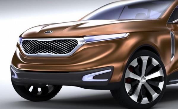 Kia Cross GT Concept.0