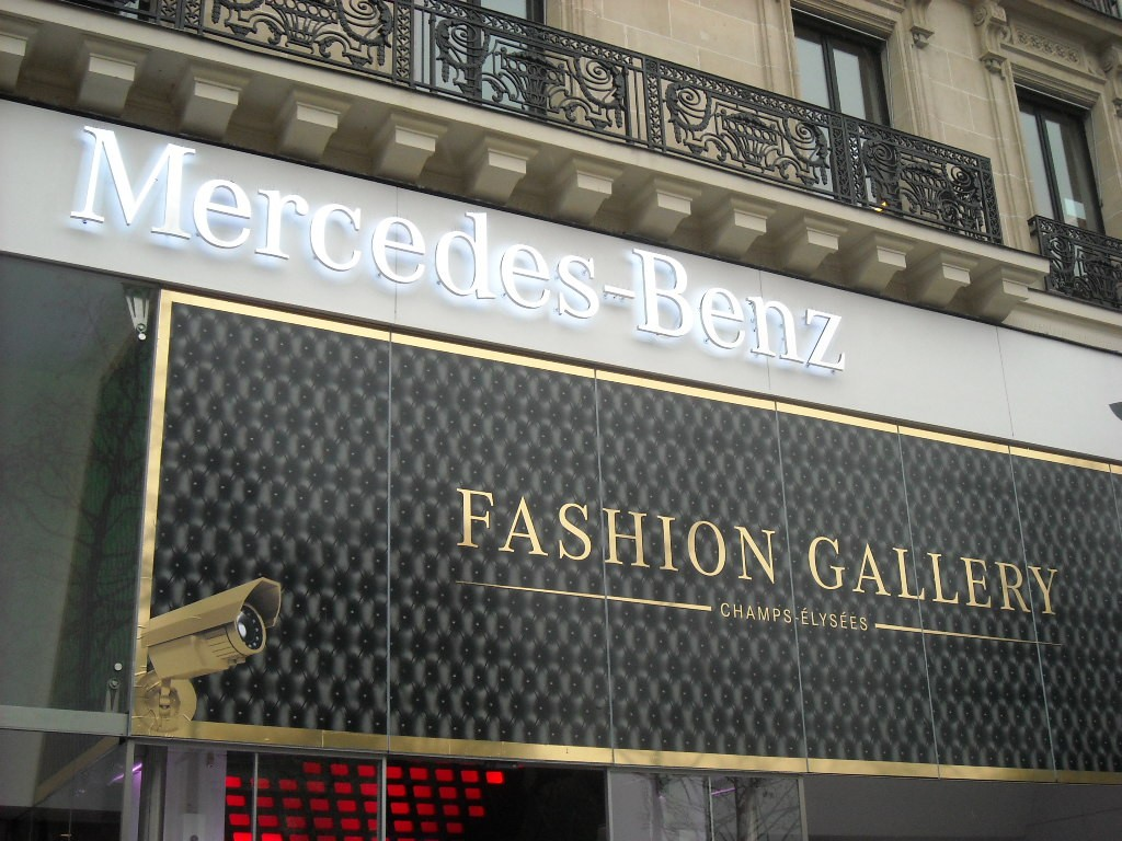 Mercedes Benz Fashion Gallery (21)