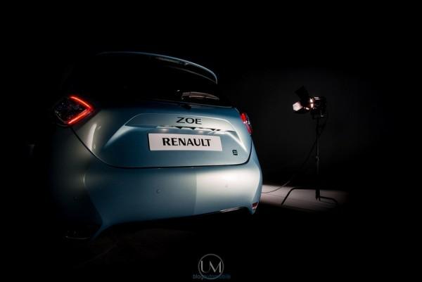 Renault Zoé by Ugo Missana.10