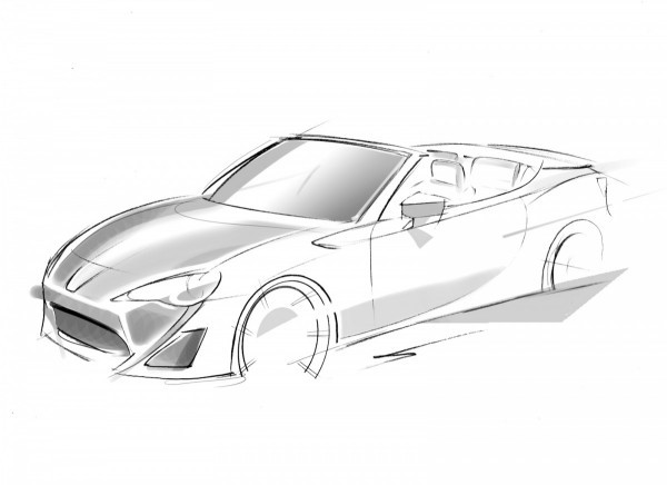 Sketch-Toyota-FT-86-Open-Concept