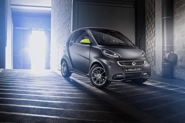Smart-Fortwo-Zadig-&-Voltaire.0