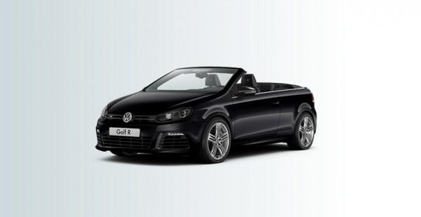 VW-Golf-R-Cabriolet.15