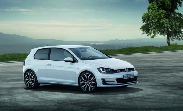 Volkswagen_Golf_GTI.1