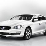 Volvo V60 faceliftée.1