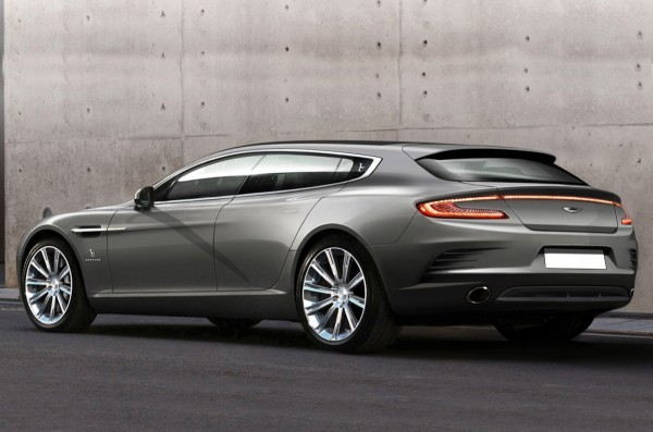 aston-martin-rapide-shooting-brake-bertone-jet-2+2.2