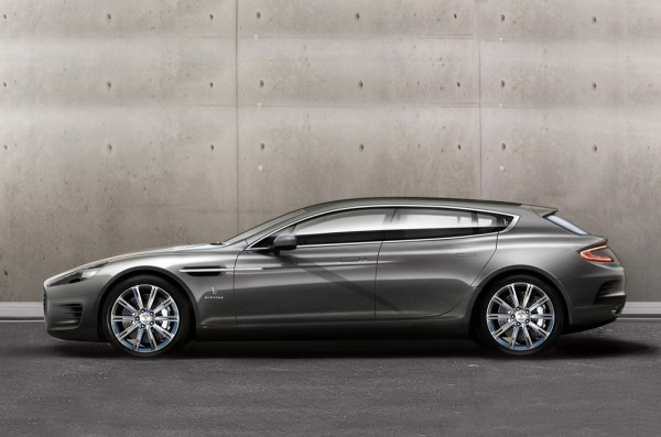 aston-martin-rapide-shooting-brake-bertone-jet-2+2.3