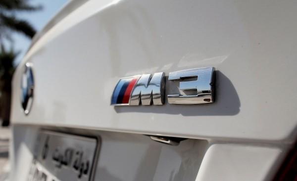 bmw-m3-logo