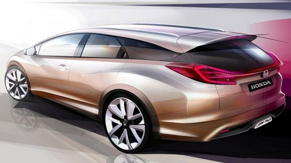 honda-civic-wagon-concept