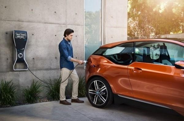 BMW-i3-Coupé-Concept.1