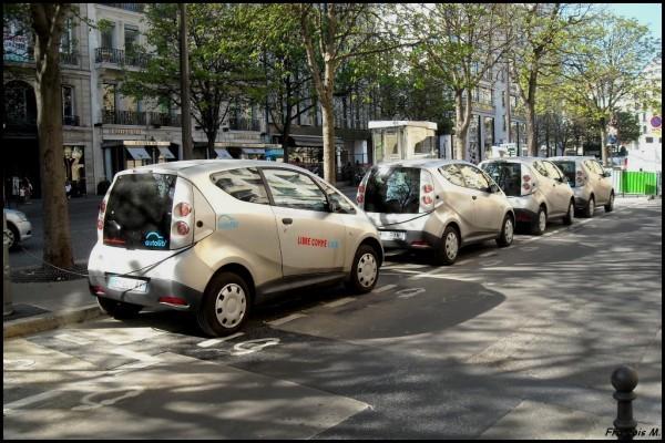 Bolloré-Bluecar-autolib'
