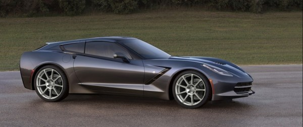 Corvette-C7-Shooting Brake by Callaway.1