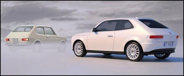 Fiat-127 2015.1