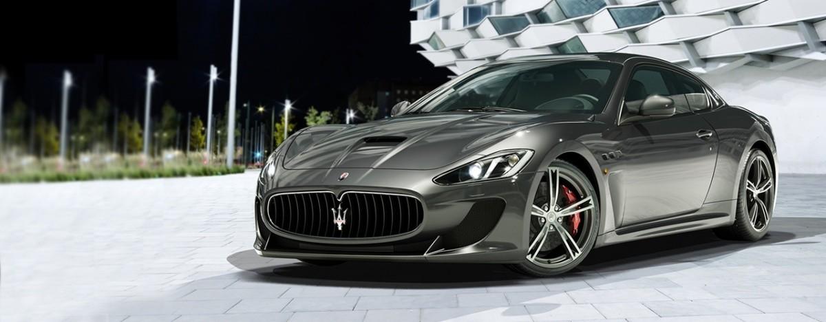 Maserati-Granturismo-MC-Stradale