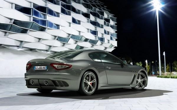 Maserati-Granturismo-MC-Stradale.2