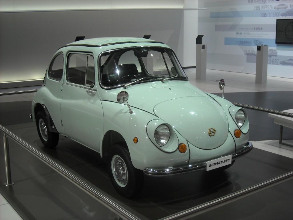 Subaru 360 (3)