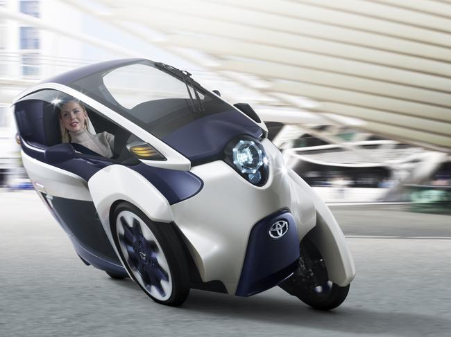 TOYOTA_IROAD_01_GMS_2013__mid[1]