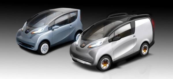 Tata eMO-C concept.7