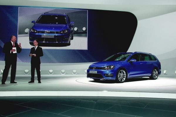 VW Golf Variant Concept R-Line.3