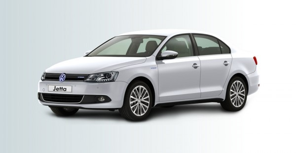 volkswagen jetta hybrid 2013 l 39 hybride des familles. Black Bedroom Furniture Sets. Home Design Ideas