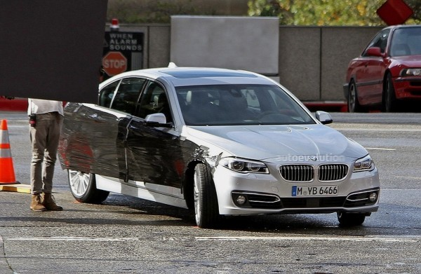 bmw-Serie5-f10-facelift.3
