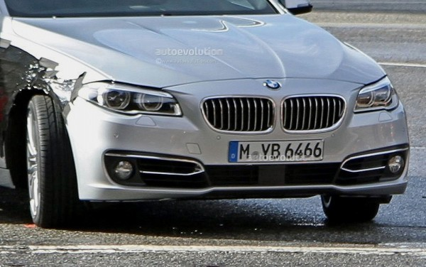 bmw-Serie5-f10-facelift.4