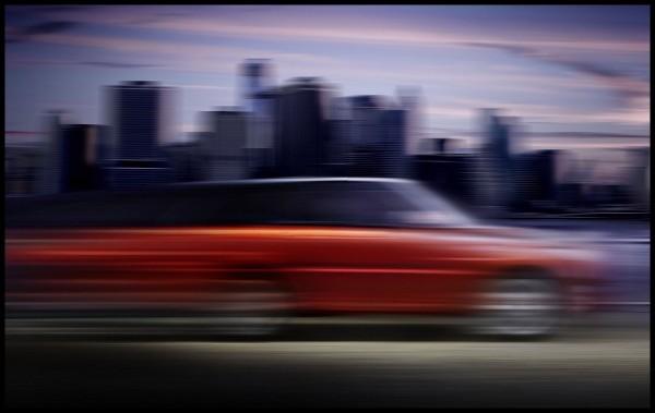 teaser Land Rover Range Rover Sport 2013-2014.1