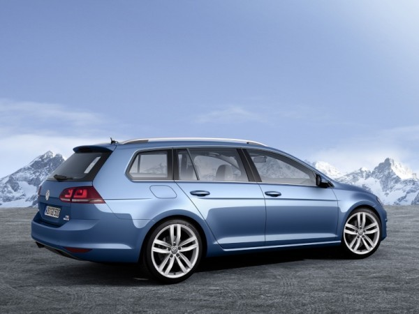 vw golf 7 variant.1