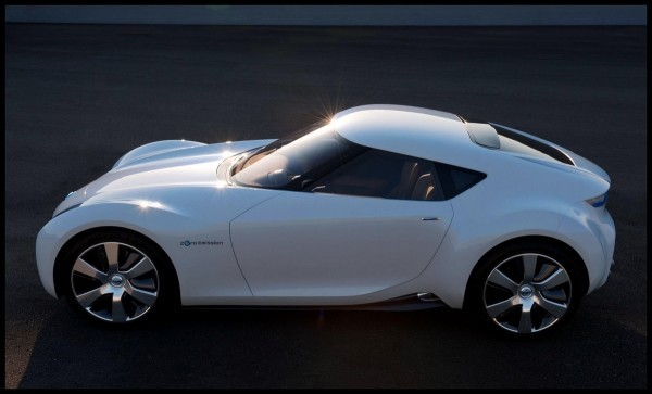 2012-Nissan-Esflow