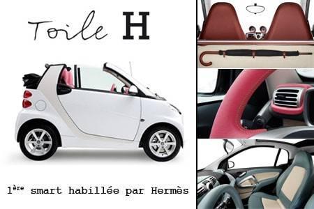 636-424-smart-toile-hermes