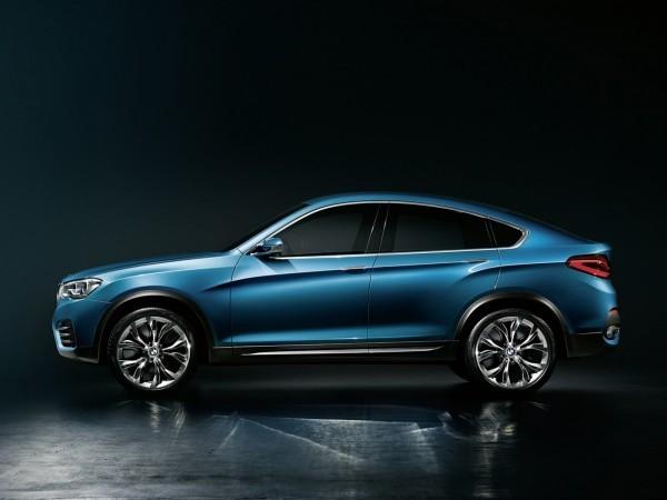 BMW-X4-Concept.3