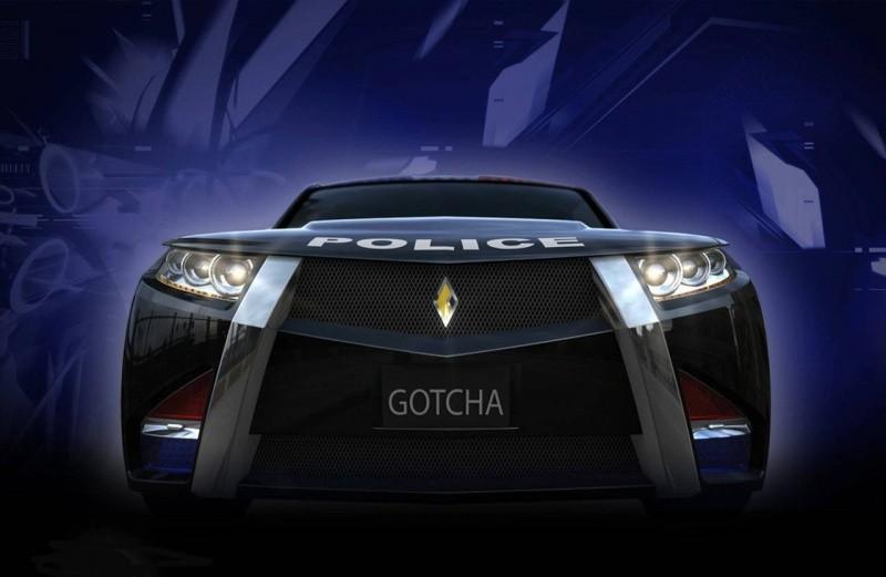 Carbon-Motors-E7