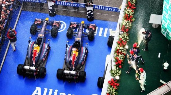 F1_Grand_Prix Chine