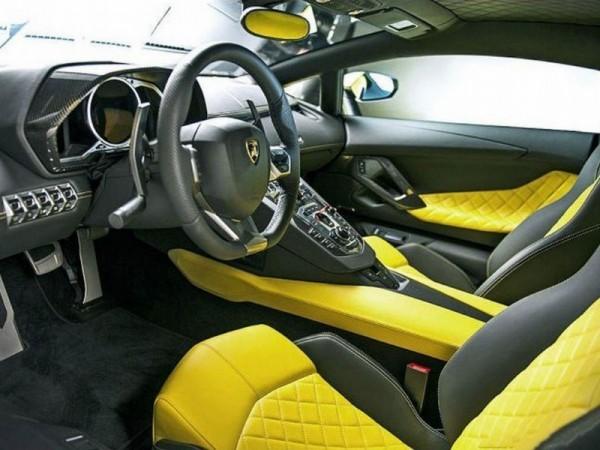 Lamborghini-LP720-4 50eme-Anniversaire.7