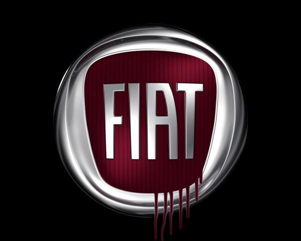 Logo FIAT.1