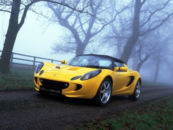 Lotus-Elise-2007-officielle
