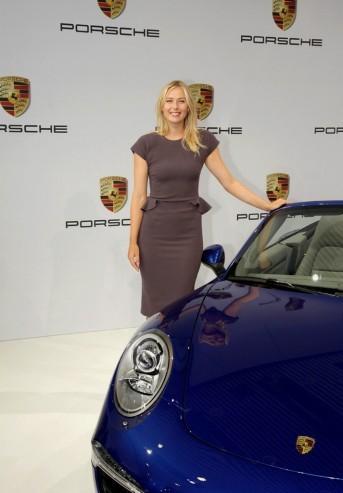 Maria-Sharapova-ambassadrice-Porsche.1