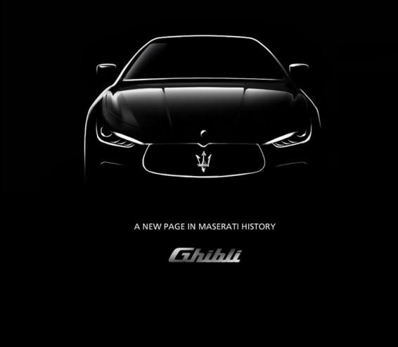 Maserati-Ghibli-Sedan-3[0]