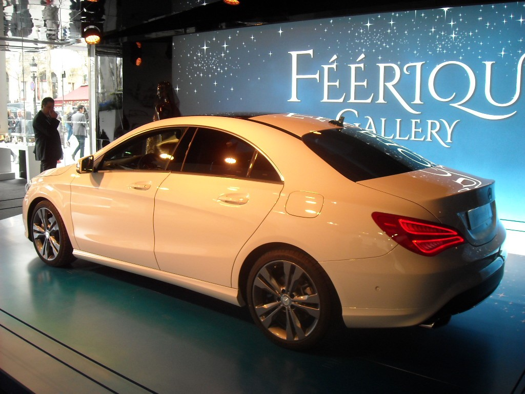 Mercedes Féérique Gallery 2013 (33)