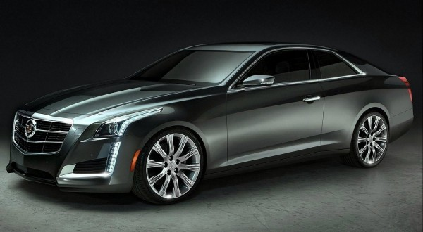 New-Cadillac-CTS-Coupe-render.1