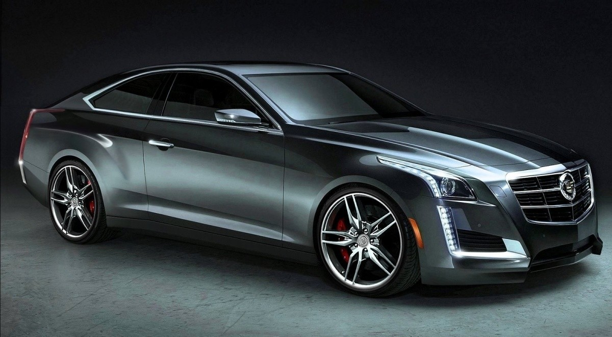 New-Cadillac-CTS-Coupe-render