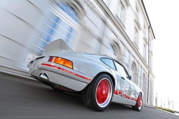 Porsche-911-DP-964-Classic-RS.14