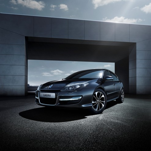 Renault_46494_global_fr