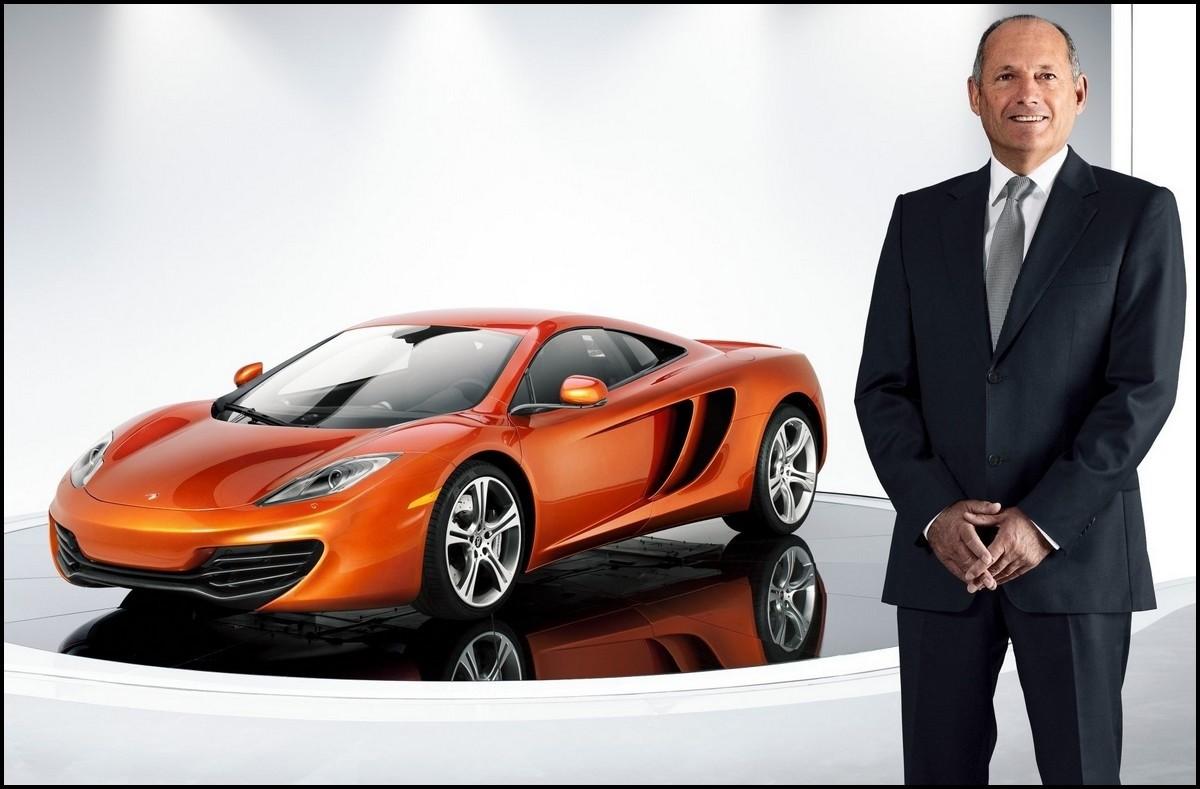 Ron-Dennis-McLaren-danger