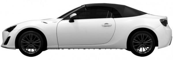 Toyota-GT86-cabriolet.3
